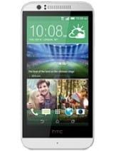Select-HTCDesire510