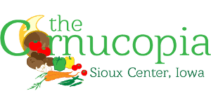 The Cornucopia Farm and CSA