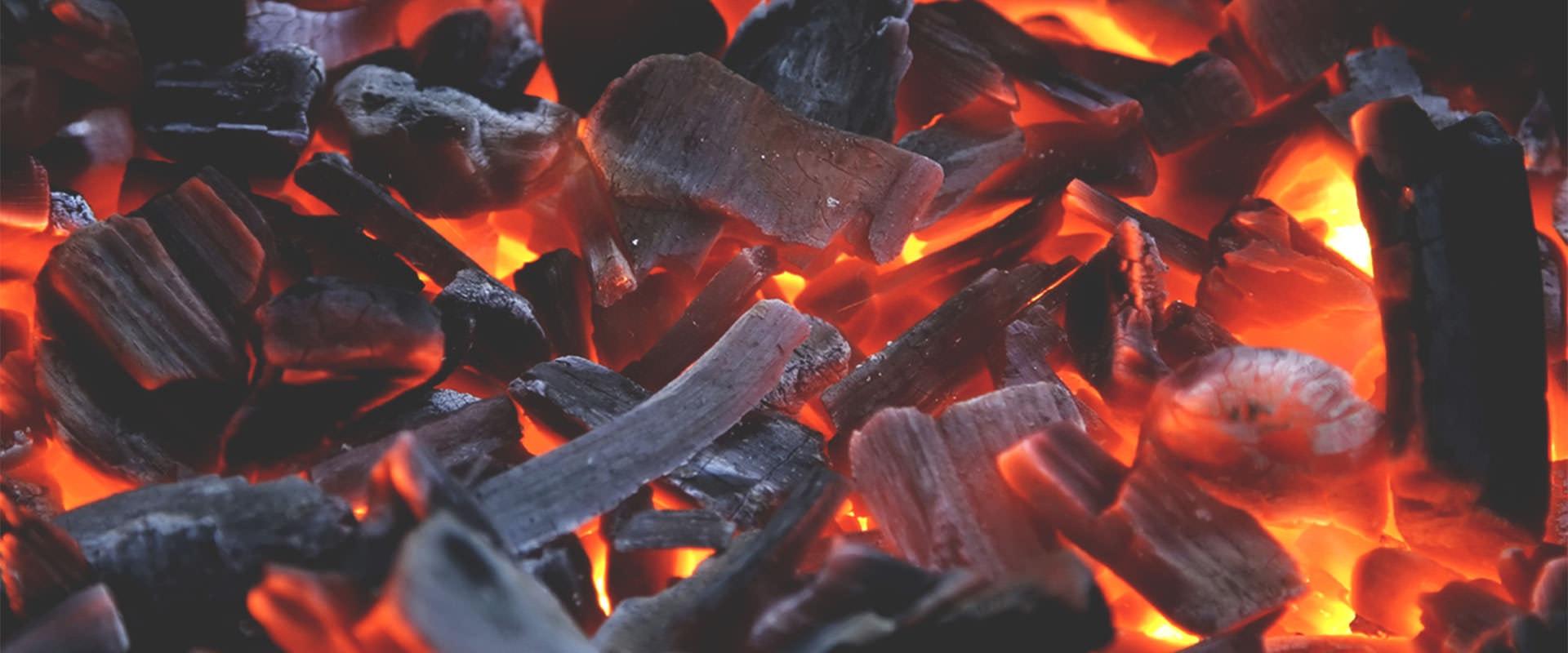 Minőségi szén olcsón