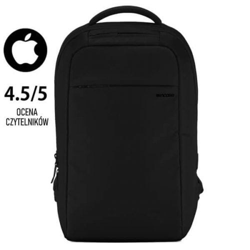 Apple Incase Backpack