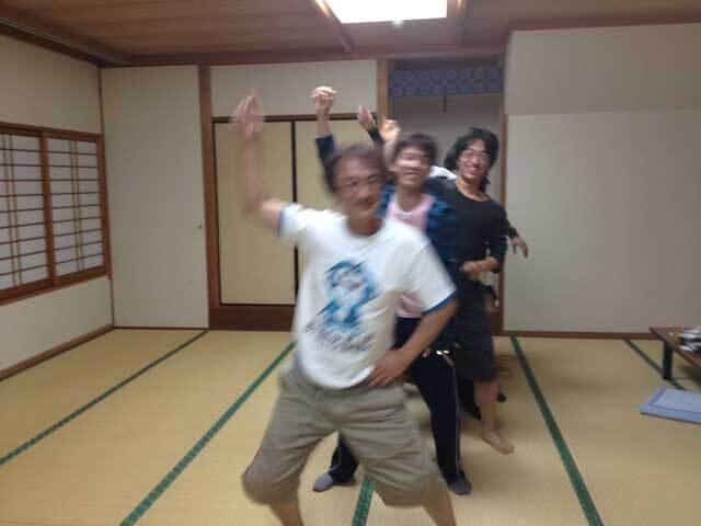20120513-14小豆島024