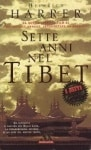 Sette anni nel Tibet, di Heinrich Harrer
