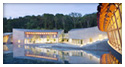 Crystal Bridges Art Museum