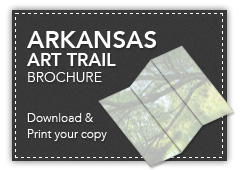 Download Art Trail Brochure