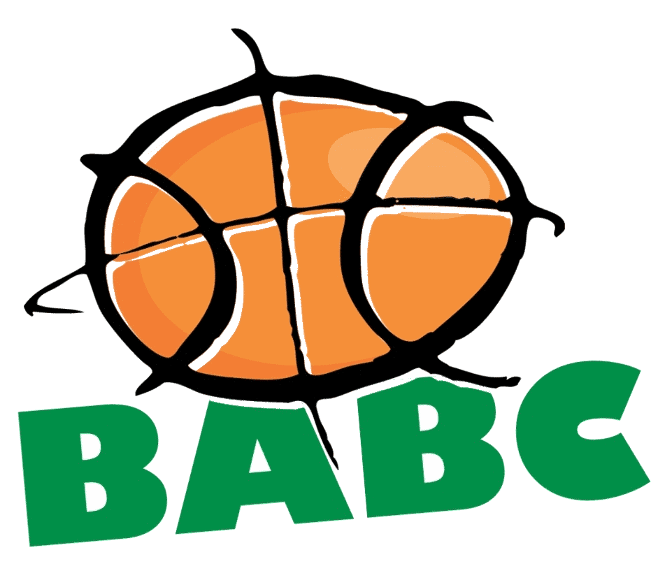 Bas Armagnac Basket Club
