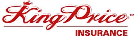 King Price Car Insurance