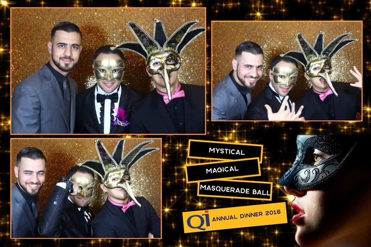 PHOTO BOOTH 2017 3