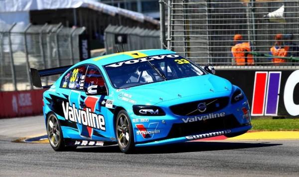 V8 Supercar Race4 NZ_3