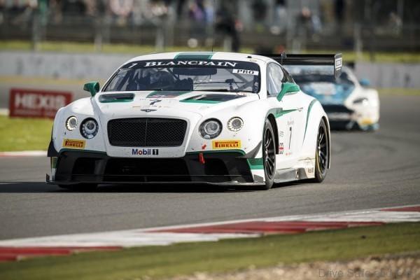 Bentley_GT3_Silverstone_002_2