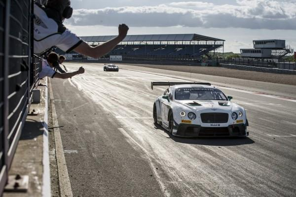 Bentley_GT3_Silverstone_012_2