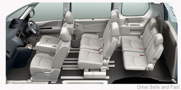 01 Seat Configuration_14 Configuration