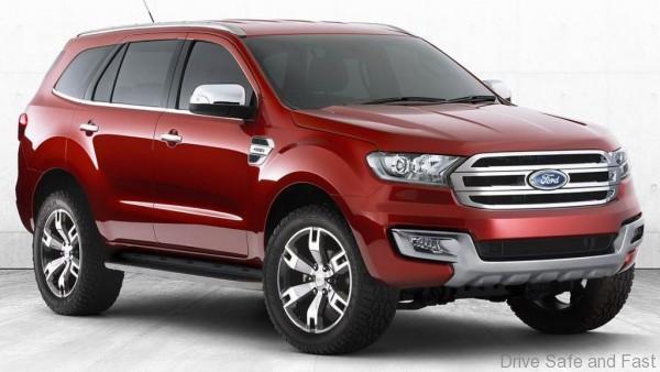 Ford-Everest-2015_1