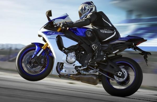 Yamaha-yzf-r1-2015_8