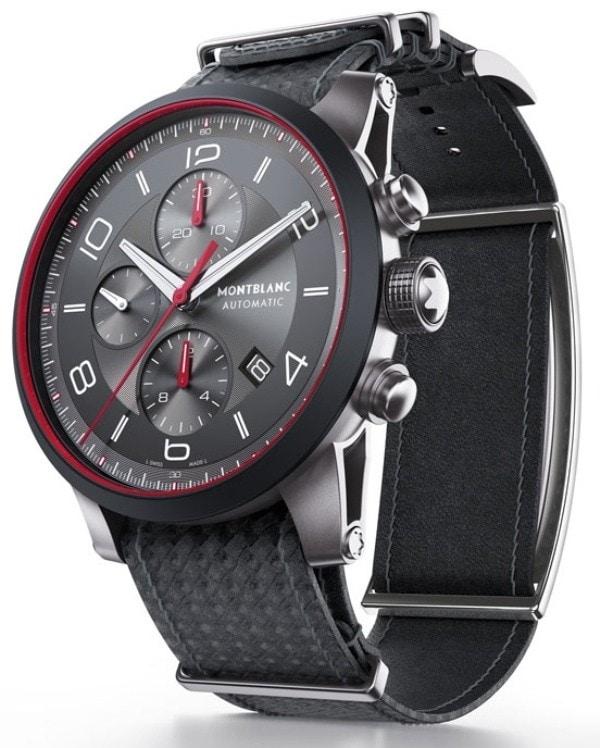 Montblanc-TimeWalker-Urban-1