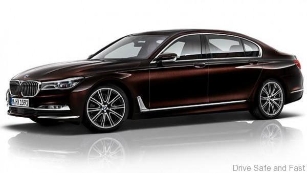BMW-Individual-7-1