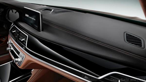 BMW-Individual-7-4