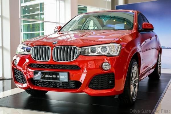 BMW 04