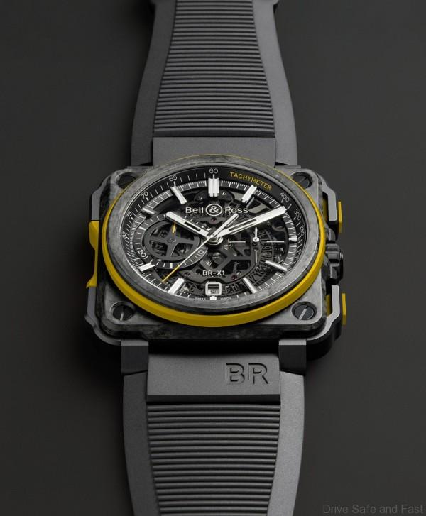 PERS_BR-X1-Renault-F1_02_web