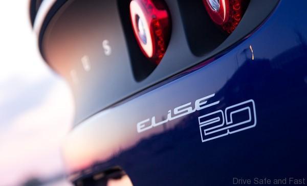 Lotus-Elise sport1
