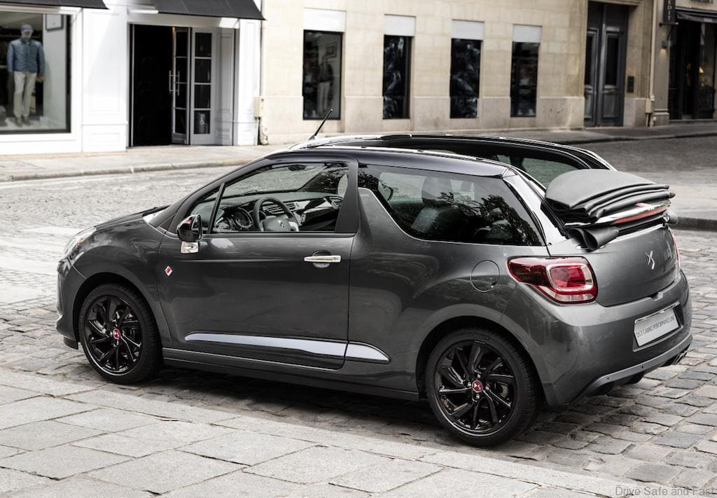 citroen ds3-cabrio-performance-line