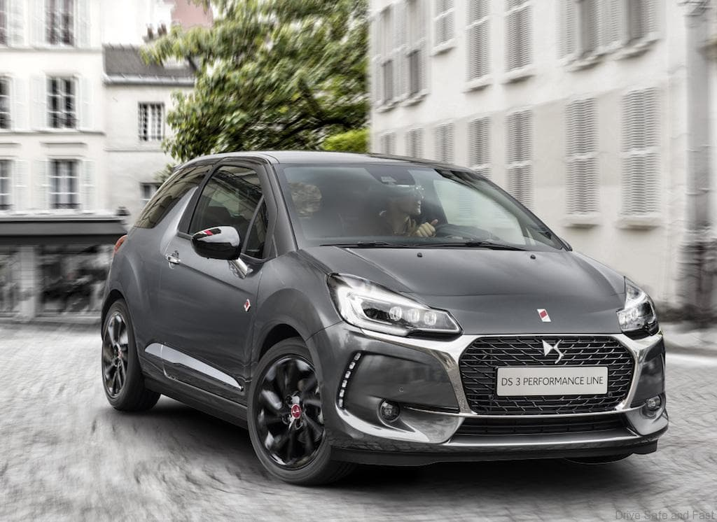 citroen ds3-performance-line