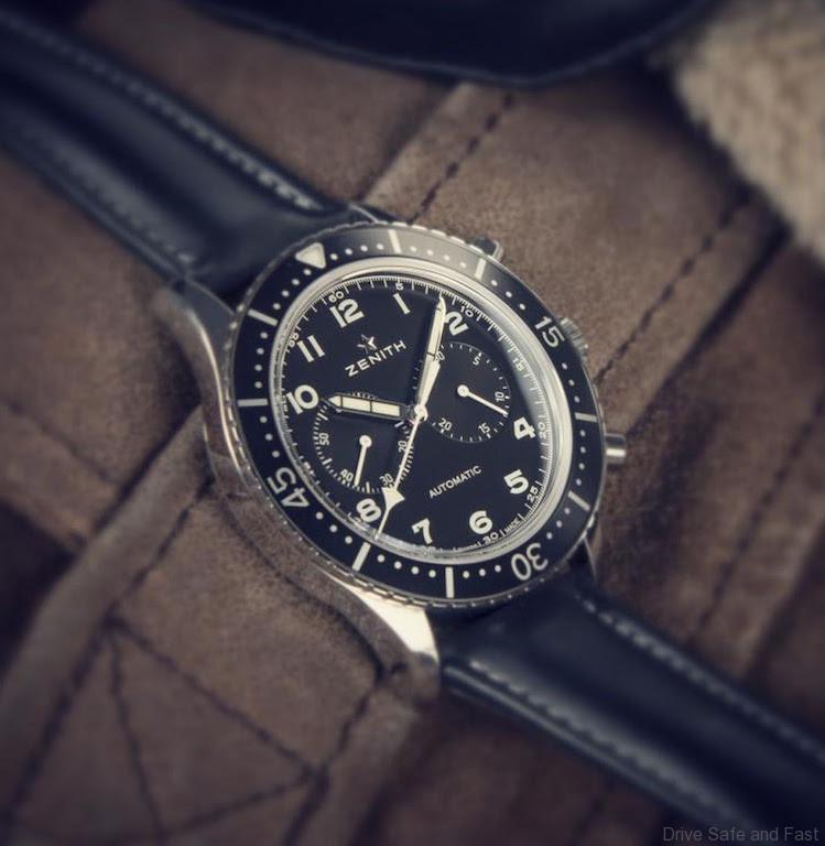 zenith-heritage-cronometro-tipo-cp-2-limited-edition-4