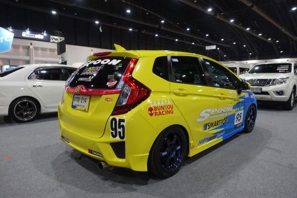 honda-civic-jazz-modified-14