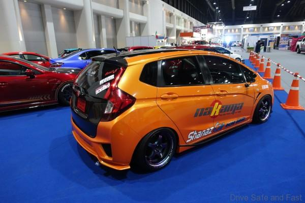 honda-civic-jazz-modified-16