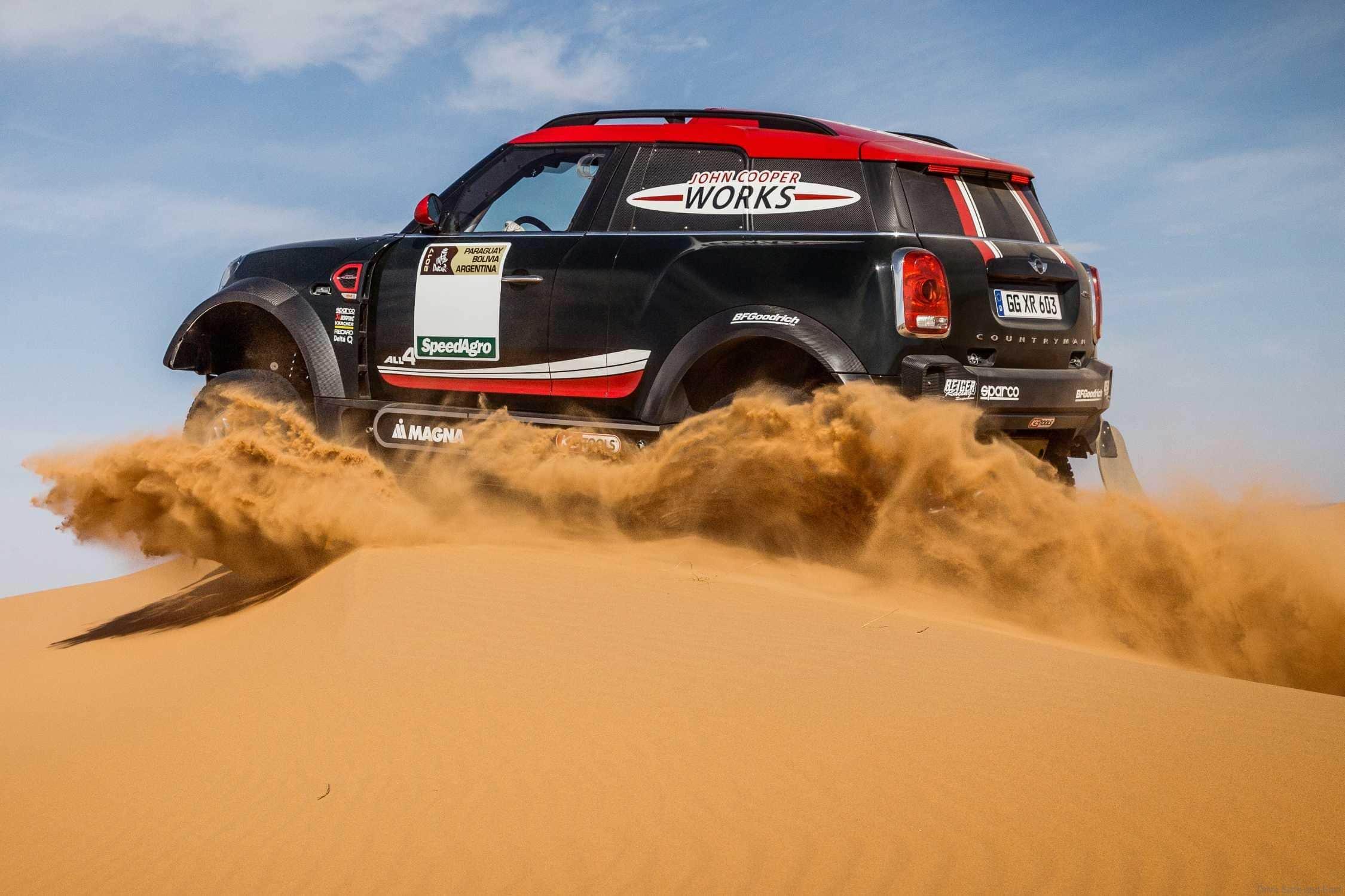 mini-jcw-rally-car2