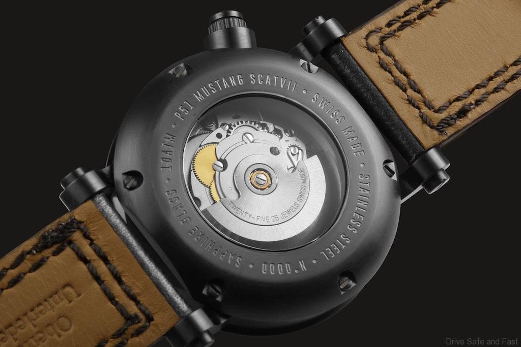 rsc-p-51-mustang-scat-vii-swiss-made-automatic-pilot-watch-caseback