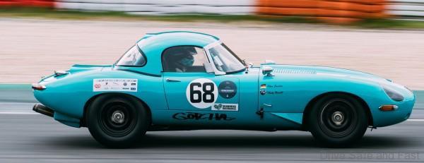 jaguar-classic-racing-1