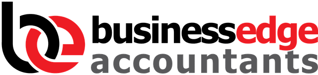 Business Edge Accountants