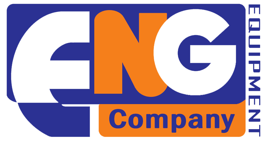 الشركة الهندسية للمعدات