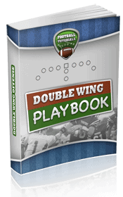 double wing playbook