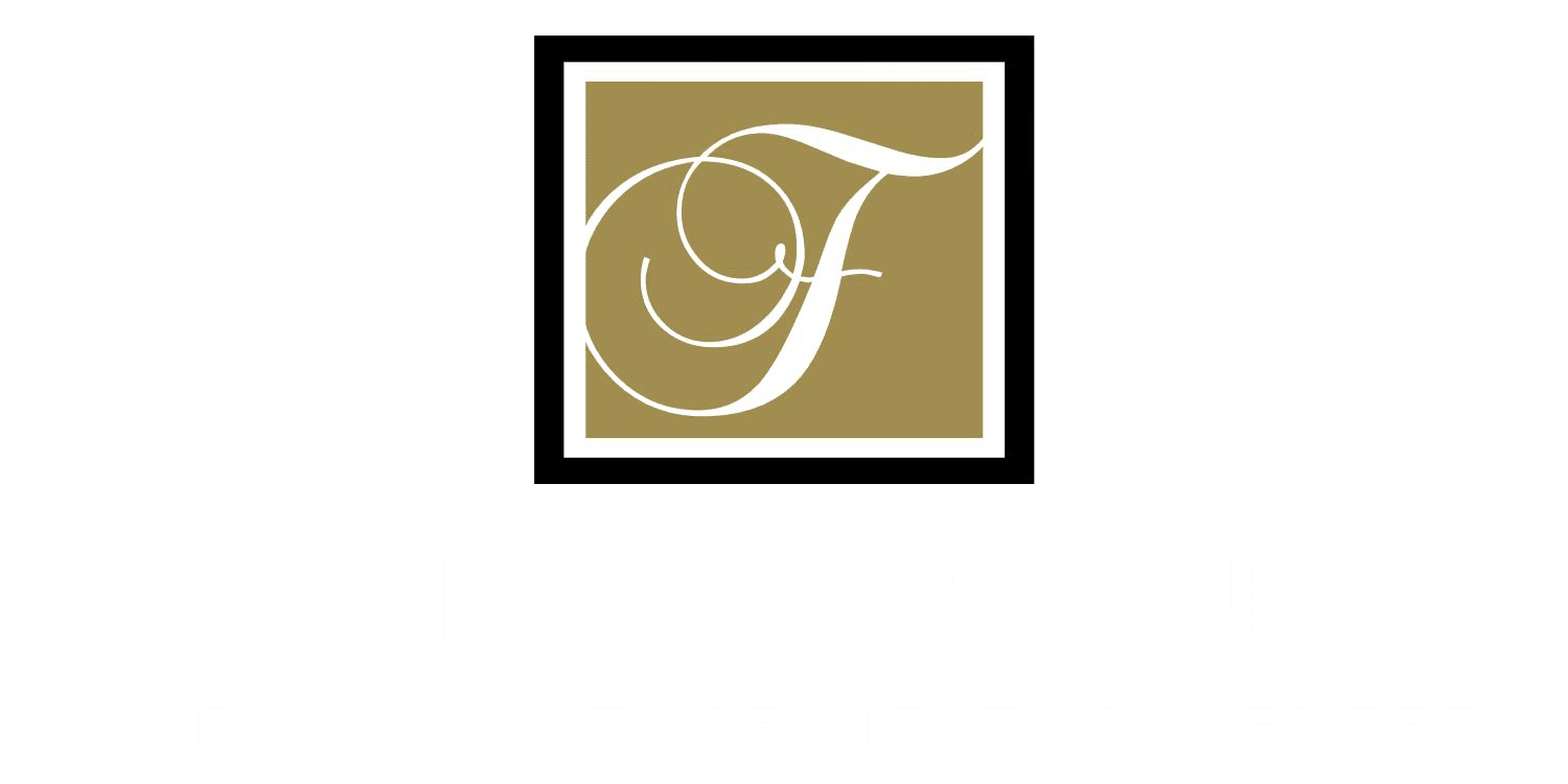 Forest Manor Nursing and Rehabilitation Center [logo]