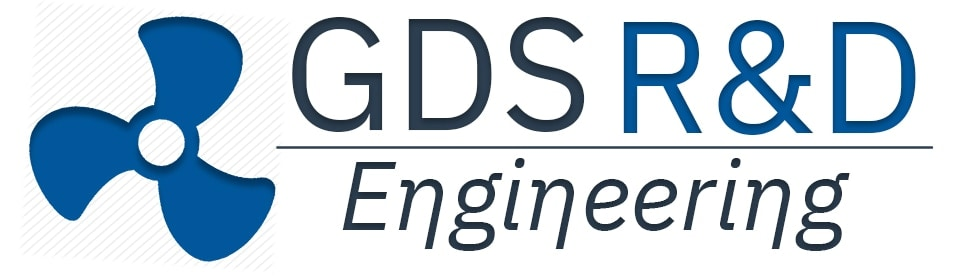 GDS Engineering R&D