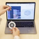 Coding a scuola con Tinkercad e Codeblocks