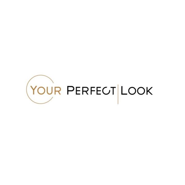 Your perfect look