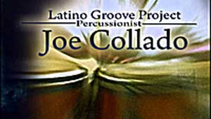 Interview with Joe Collado