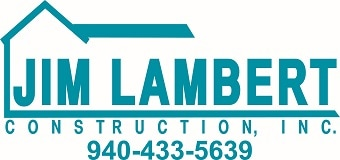 Jim Lambert Construction, Inc