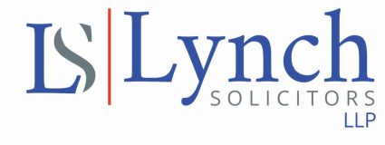Lynch Solicitors LLP logo