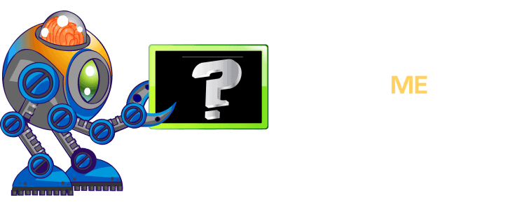 What Does This Mean to Me, Laura?