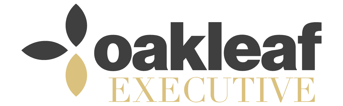 Oakleaf Executive