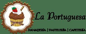 Panadería, pastelería y cafetería en Salamanca