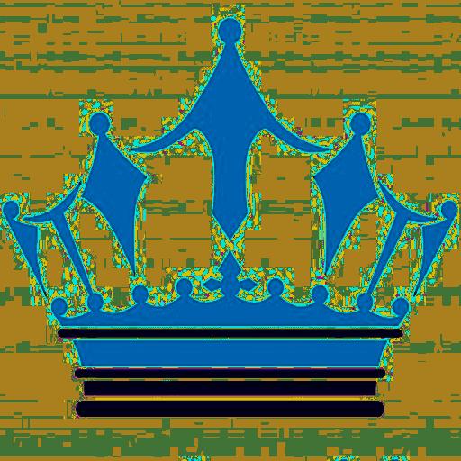 Casino-Portal