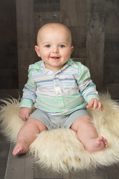 Toledo_Baby_Photography_6_month-20180423-221645.jpg