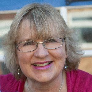 Sue Jaques Hypnotherapy