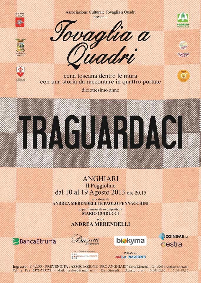 locandina-Tovaglia-A-Quadri-2013-Traguardaci