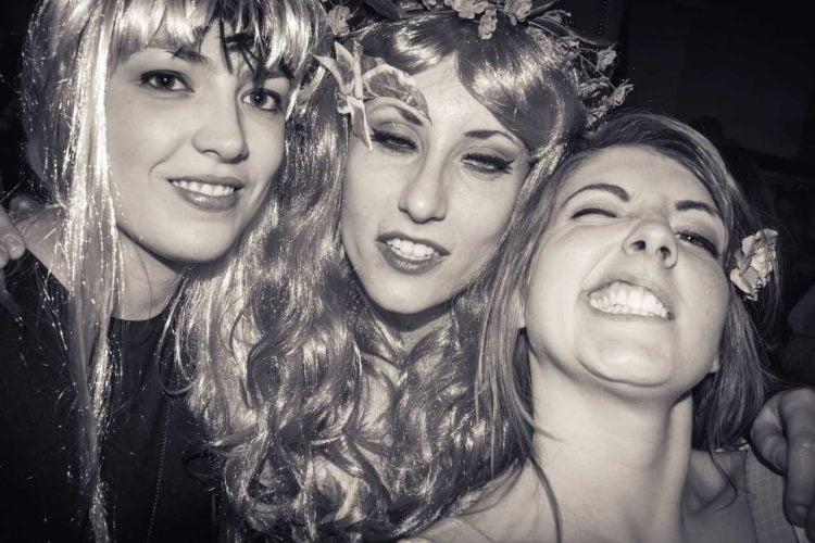 carnevale-a-teatro-teatro-di-anghiari-2014 (107)