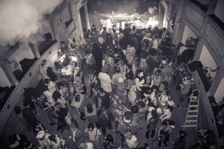 carnevale-a-teatro-teatro-di-anghiari-2014 (173)